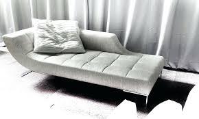 modern daybed modern daybed modern daybed bedding sets findables me