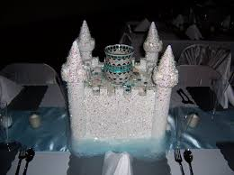 Cinderella Centerpieces Centerpieces Wedding Reception Photos U0026 Pictures Weddingwire Com