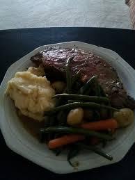 16 best prime rib dinners images on prime rib dinner