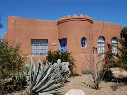 28 pueblo revival house designs best pin by cj richmond on pueblo revival house designs best photos hgtv