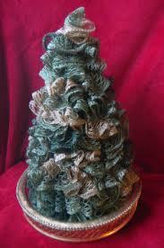 instant download pdf sashay 15 ruffled christmas tree
