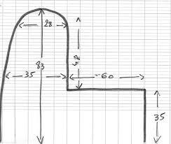 comment faire une housse de canapé bz housse décoration intérieure housses housse bz