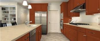 White Formica Kitchen Cabinets Laminate Countertops Kitchen Design Ideas For Homeowners Formica
