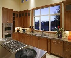 cost to build kitchen cabinets kitchen cabinets brooklyn