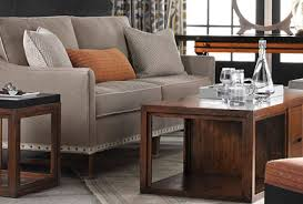 North Carolina Living Room Furniture by Vanguard Furniture Opens Virginia Plant 200 Jobs Created