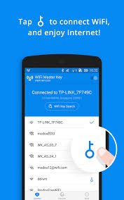 master key root apk wifi master key by wifi 4 3 27 apk android tools apps