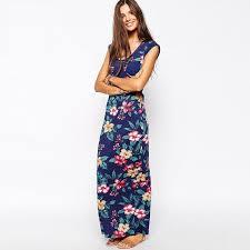 plus size maxi dress cheap