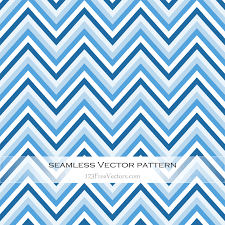 chevron pattern in blue blue chevron pattern background illustration download free vector