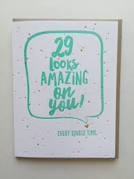 birthday card for best friend birthday card for best friend 30th birthday card 40th