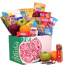 care package for a sick friend care packages student college exams healthy get well