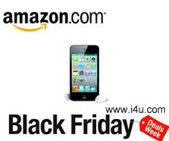 amazon black friday macbook black friday apple ipod deal 369 ipod touch 64gb