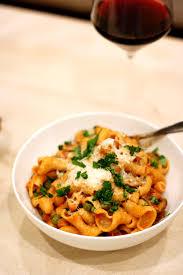 vegan mushroom gravy recipe dishmaps recipe pasta with tomato porcini cream sauce pancetta and peas