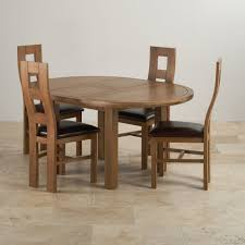 Dining Tables For Small Spaces That Expand Dining Tables Small Dining Room Tables That Expand Drop Leaf