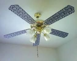 palm tree ceiling fan ceiling fan blade covers top ceiling fan blade covers ceiling fan