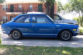 1970 toyota corolla 1400 sl related infomation specifications