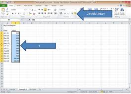 guide to the excel ribbon u2013 home tab dedicated excel