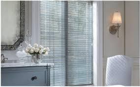 Windows And Blinds Draperies At Sheffield Furniture U0026 Interiors