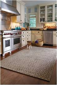pottery court lake elsinore floor plans 96 best area rug style images on pinterest area rugs rug