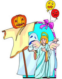 halloween clipart for free page 2 gallery of funny halloween