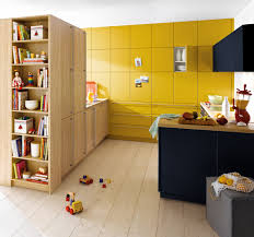 2015 Kitchen Trends by Contemporary Classic Kitchens A 2015 Trend Inside Id