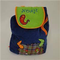 graduation gifts for preschoolers preschool graduation gifts and kindergaten graduation gifts