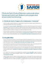 le si e de pds referendum costituzionale italiano def2 pagina 1 724x1024 jpg