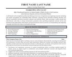 Database Specialist Resume Essay On Mercy Killing Custom Masters Essay Ghostwriter Sites For
