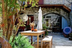 El Patio Holland Village by Country House Vavla Rustic Retreat Cyprus Booking Com