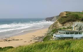 britain u0027s best seaside hotels telegraph