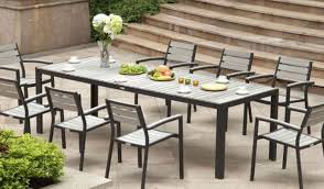 How To Clean Cast Aluminum Patio Furniture Savouring Office Furniture 4 Sale Tags Office Furniture Supplies