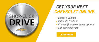 Ga Vehicle Bill Of Sale by Hobson Chevrolet Buick In Cairo Tallahassee Thomasville
