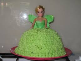 tinkerbell cakes tinkerbell cakes at easy birthday cakes