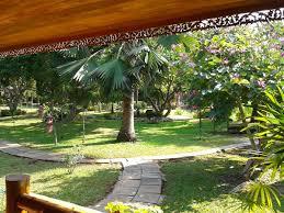 huan chiang dao resort thailand booking com