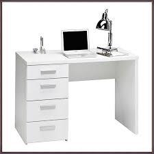 Schreibtisch 90 Cm Tief Schreibtisch 100 Cm U2013 Home Ideen