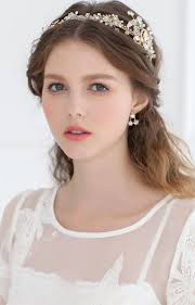 cheap hair accessories vintage wedding hair glamorous wedding hair wedding cheap brown
