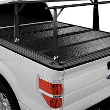 Ford F150 Bed Covers Bak Ford F 150 Without Track System 2015 2017 Bakflip Cs F1