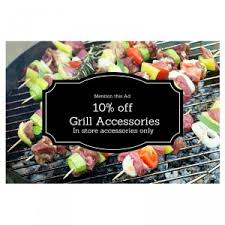 Fireplace Stores In New Jersey by Gas Grills U0026 Fireplaces Energy Resources