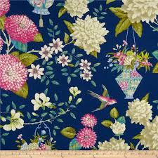 667 best decor fabrics i like images on pinterest drapery