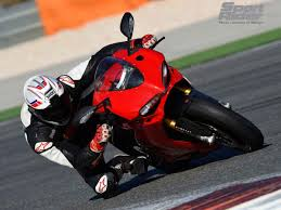 2015 ducati superbike 1299 panigale s abs repair workshop manual