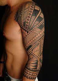 50 half sleeve tattoo design for men and women