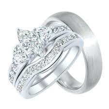 cheap wedding rings 100 cheap wedding ring sets cheap wedding rings 100 dollars