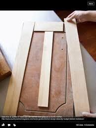 How To Make Beadboard Cabinet Doors Refacing Kitchen Cabinets With Beadboard Cabinet Doors With
