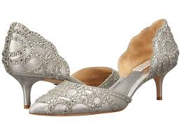 2 inch heel wedding shoes vintage style wedding shoes retro inspired shoes