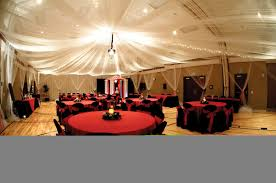 best tulle wedding decorations with pin best wedding ceiling