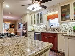 white kitchen granite ideas 30 best busy granite images on kitchen kitchen