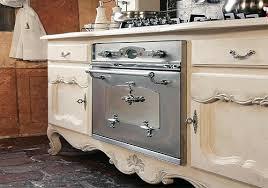küche italienisch küchen löchle alaiyff info alaiyff info