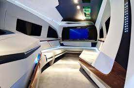how to shoo car interior at home shahrukh s salman s hrithik s homes on wheels rediff com business