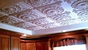 Drop Ceiling Light Panels Ceiling Tremendous Decorative Drop Ceiling Panels Dreadful