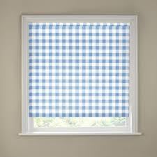 Portable Blackout Blinds Argos Millions Of Products Under One Roof Search Product Ranges And