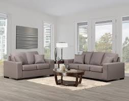 100 furniture stores waterloo kitchener furniture used